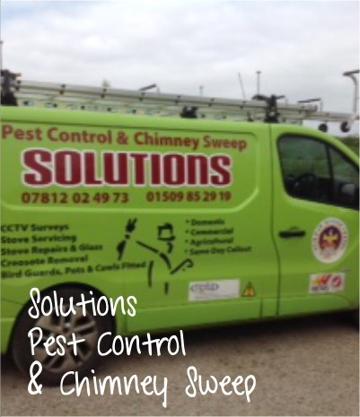 Solutions promotional photo