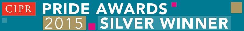 CIPR-Silver-Winner-banner