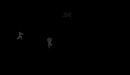 F4F logo